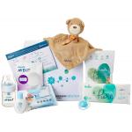 Amazon Baby Box (9 Marken Artikel) um 11,84 € statt 29,44 €
