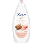 2 € Rabatt beim Kauf von Dove Produkten ab 6 € bei Amazon