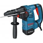 Bosch Professional GBH 3-28 DFR Elektro-Bohr-/Meißelhammer inkl. Koffer um 225,83 € statt 293,90 €