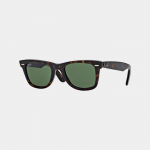 Ray-Ban Wayfarer Sonnenbrille inkl. Versand um 50 € statt 83,80 €