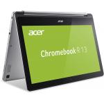 Acer Chromebook R 13 Convertible um 349 € statt 434,68 €