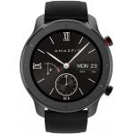 """Amazfit """"GTR 47mm"""" Smart Watch Lite Version um 83,99 € statt 119,99 €"""