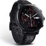 Amazfit Stratos 2s Smartwatch um 125,99 € statt 177,40 €
