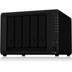 Synology DiskStation DS1019+ NAS um 592,33 € statt 705,16 €