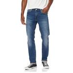 Levi's Herren 511 Slim Fit Jeans (versch. Farben) um 40,24 € statt 74,75 €