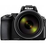 Nikon Coolpix P950 Kompaktkamera um 677,91 € statt 812,99 €
