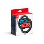 Nintendo Switch Joy-Con-Lenkrad-Paar um 10,92 € statt 17,98 €