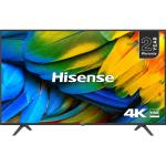 Hisense H65B7100 65″ 4K UHD Smart TV um 474,54 € statt 668 €