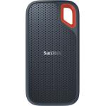 SanDisk Extreme Portable SSD 2TB wasserdicht) um 238,62 € statt 298 €
