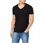 Tommy Jeans Herren Original T-Shirt (alle Größen & Farben) um 12,22 €