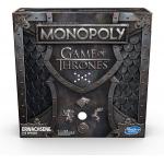 """Monopoly """"Game of Thrones"""" um nur 25,42 € statt 39,92 €"""