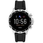 """Fossil """"FTW4041"""" Herren Analog Smartwatch um 169 € statt 245,69 €"""