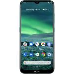 Nokia 2.3 Dual SIM Smartphone um 94,13 € statt 119,90 €