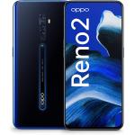 OPPO Reno2 Smartphone um 336,15 € statt 434,89 € (Bestpreis)