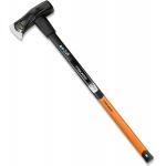 Fiskars X46 2in1 Spalthammer um 52,99 € statt 76,80 € (Bestpreis)