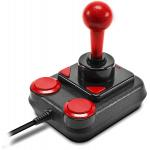Speedlink Competition Pro Extra Joystick, USB um 20,16 € statt 29,08 €