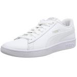 PUMA Unisex-Erwachsene Smash V2 L Sneaker um 21,40 € statt 38,98 €