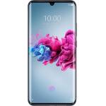 ZTE Smartphone Axon 11 um 294,07 € statt 349,90 € (Bestpreis)
