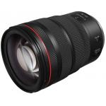 Canon Zoomobjektiv RF 24-70mm F2.8L IS USM für EOS R um 2.107,55 €