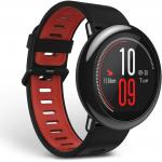 """Amazfit """"Pace"""" Smartwatch um 62,99 € statt 73,98 €"""
