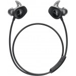 Bose SoundSport, kabellose Sport-Earbuds um 92,44 € statt 123,99 €