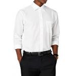 Seidensticker Herren Business Hemd Regular Fit Langarm ab 20 €