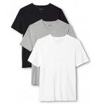 Hugo Boss Herren T-Shirts ab 20 € statt 39,99 €