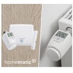 Homematic IP Week – Smart Home zum Spitzenpreis bei Media Markt