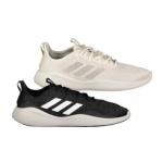 adidas Fluidflow Sneaker für Herren & Damen um 39,90 € statt 59,54 €