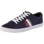 Tommy Hilfiger Essential Stripes Detail Sneaker ab 30,36 € statt 69,99 €