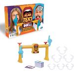 """Hasbro Partyspiel """"Klartext Duell"""" um 6,22 € statt 13,34 €"""
