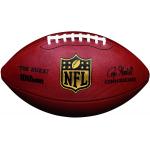 """Wilson NFL """"Duke"""" Game Ball um 73,48 € statt 113,98 €"""