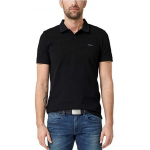 s.Oliver Herren Poloshirt (versch. Farben) um 10,49 € statt 19,90 €