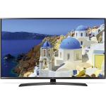 LG 65UJ634V 65″ Ultra HD TV um 546,65 € statt 732,12 €