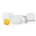 tado Smart Home Produkte mit 44% Rabatt direkt beim Hersteller!