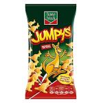 """20x funny-frisch Jumpys """"Paprika"""" 75g um 15,32 € statt 20 €"""