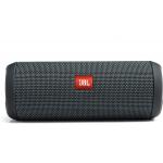 JBL Flip Essential Bluetooth Box um 55,46 € statt 69,90 € (Bestpreis)