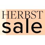 home24.at – 15% Extra-Rabatt auf fast 6.000 Sale-Artikel