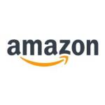Amazon Sommerangebote vom 1. bis 15. Juli