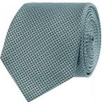 Calvin Klein Krawatte aus reiner Seide (6,5 cm) ab 17 € statt 30 €