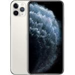 Apple iPhone 11 Pro Max 256GB um 986,61 € statt 1330 €