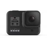 GoPro HERO8 Actioncam (black) um 249,08 € statt 329 €