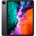 Apple iPad Pro 12.9″ 256GB (2020er Modell) um 906,92 € statt 1146,69 €