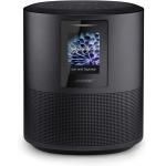 Bose Home Speaker 500 um 280,02 € statt 339,90 €