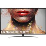 LG 75SM8610PLA 75″ 4K Smart TV um 1203,53 € statt 1531,71 €