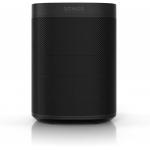 Sonos One SL All-In-One Smart Speaker um 148,84 € statt 199 €