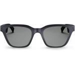 """Bose Frames """"Alto"""" Audio Sonnenbrille ab 136,02 € statt 167,99 €"""