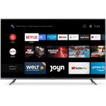 Xiaomi Mi Smart TV 4S 55″ 4K Ultra HD TV um 336,10 € statt 410,99 €