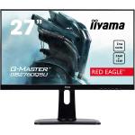 iiyama G-Master GB2760QSU-B1 27″ Monitor um 251,32 € statt 331 €