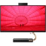 Lenovo AIO A540 23,8″ All-in-One Desktop-PC um 546 € statt 802 €